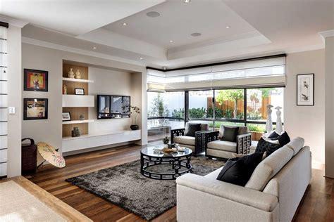 moroccan living room design dise o salas salones salitas dise 241 o de casa de un piso estilo oriental con planos