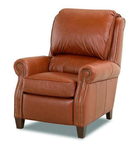 Comfortable Chair Store by On All Recliners Sc 1 St The Comfortable Chair Store