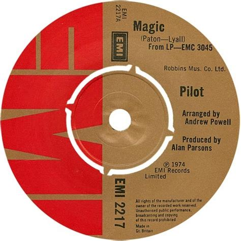 magic pilot pilot magic mike s daily jukebox mike s daily jukebox