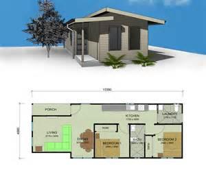 post frame house plans | anelti