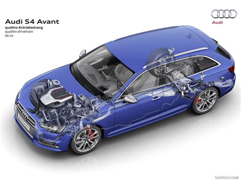 Audi S4 Engine Specs by 2018 Audi S4 Interior Release Date Price 2018 2019