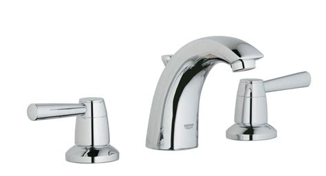 hansgrohe allegro e kitchen faucet replacement parts photo