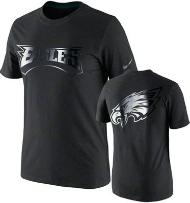 T Shirt Player Zero X Store 9 Best Team Grill Covers Images On Grill