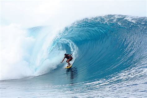 surf s surf s up wikiquote