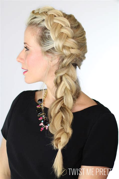 how to get my hair like offset how to braid my hair like elsa how to