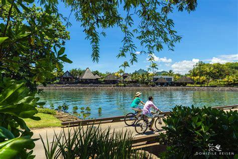 three bedroom villa four seasons resort mauritius at anahita luxury villa villa resort service golf villa in mauritius