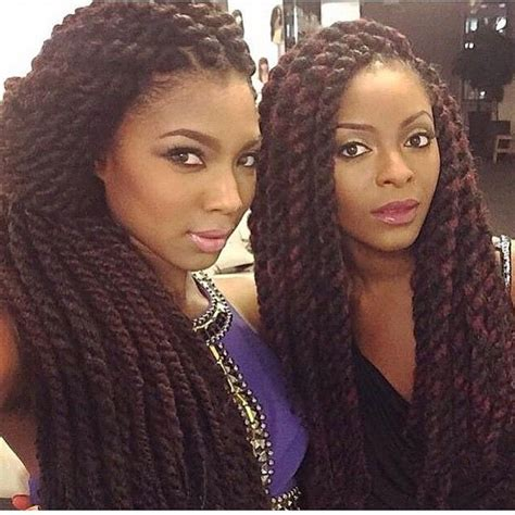 big senegelese instagarm 78 images about braids twists that updo on pinterest