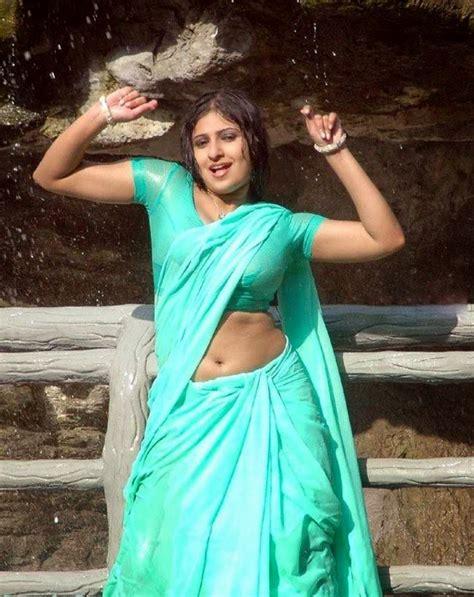 tamil nadu pengal unseen sexy photos tamil pengal malayalam hot aunty photo gallery saree navel