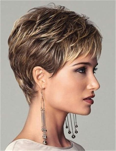 new hair styles for 20 something 30 superb short hairstyles for women over 40 hair style