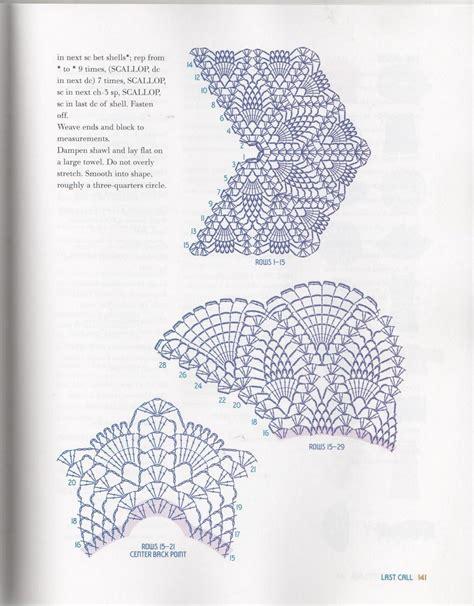 patrones de cintillos a crochet patrones de crochet en espanol gratis