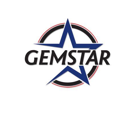 Gemstar   Apartment Construction