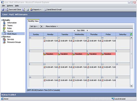 Type 0 Calendar Calendars That You Can Type On Calendar Template 2016
