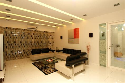 interior designers in mumbai pune house ishita joshiishita joshi