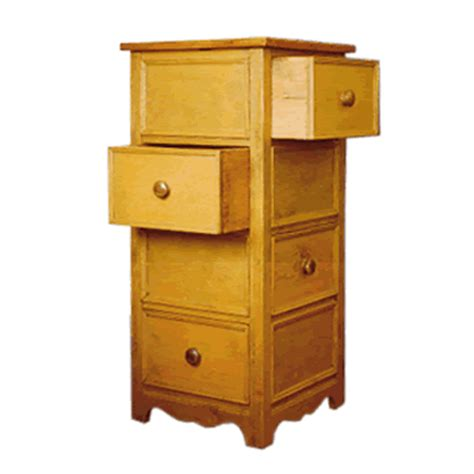 Corner Dresser Furniture by Corner Dresser Kate Furniture