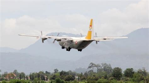 cara naik pesawat hercules pesawat hercules jogja bandar udara online