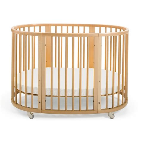 Baby Cribs by Cribs