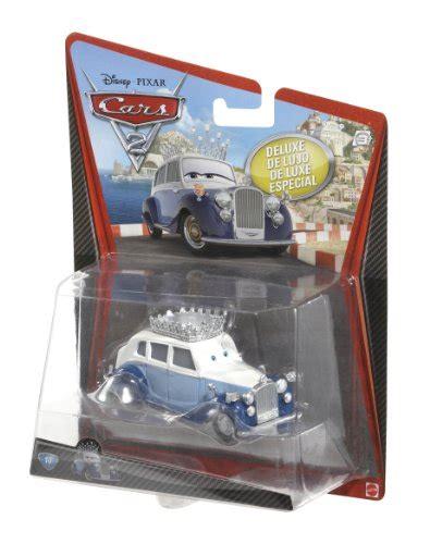 mattel italia sede mattel v2864 disney pixar cars pista per auto