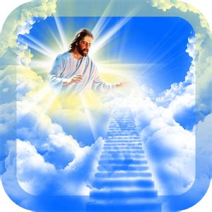anime heaven apk download app god coming free wallpaper apk for windows phone