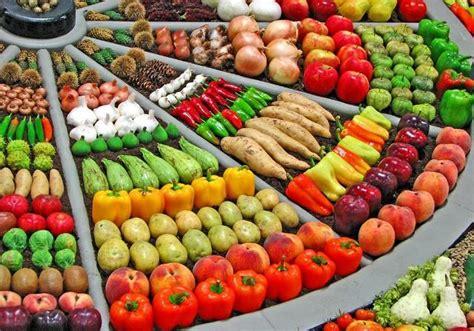 la piramide alimentare spiegata ai bambini la piramide alimentare spiegata d ai bambini mammeacrobate