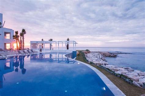 best hotels in tunisia top 10 best hotels in hammamet tunisia tourismtunisia