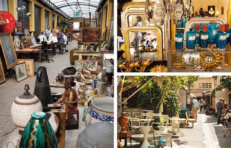 markets of paris second 1936941007 the flea markets of paris paris attitude paris travel guide