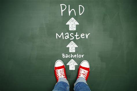 Getting Phd In Philosophy After Mba by Phd Programs Without Research Experience How To Get It Done