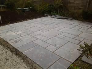 k d h plastering 100 feedback plasterer bricklayer