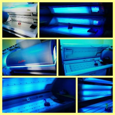 high pressure tanning bed tanning beds at tropical tan tanning salons ultrabronz