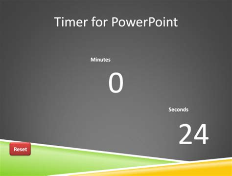 Countdown Animation For Powerpoint Www Imgkid Com The Timer For Powerpoint Free