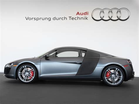 Audi Poster by Audi R8 Picture 96150 Audi Photo Gallery Carsbase