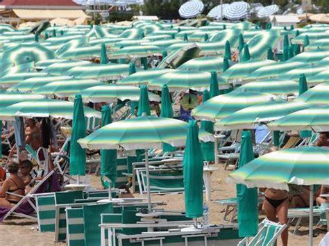 imposta di soggiorno verona turismo tassa di soggiorno la regione 171 tariffe omogenee