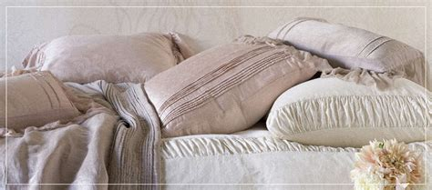 decorative bed pillows shams pillow shams get to have the best home and textiles