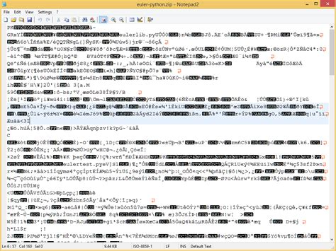 convert pdf to word garbled text how to use json files phpsourcecode net
