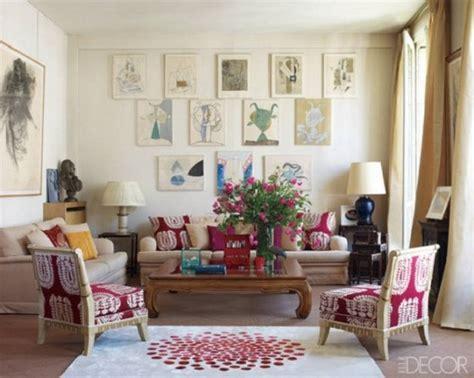 paris living room 15 dreamy room ideas from paris