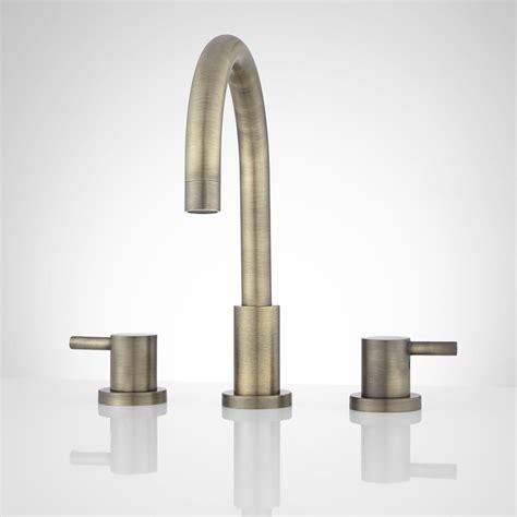 moen shower faucet parts positemp full size of moen replacement cartridge full size of bathrooms