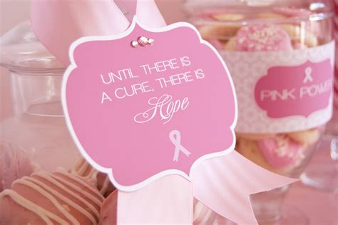 mammary tumor pictures free printables breast cancer awareness month frog prince paperie