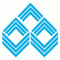 indian oversees bank indian overseas bank logos free logos clipartlogo