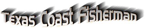 party boat fishing freeport tx fishing galveston fishing freeport texas gulf coast by