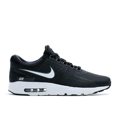 Nike Airmax Zero Men3 nike air max zero essential shoe 876070 013 sneakers for upclassics