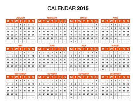 calendars   illustrator  indesign files