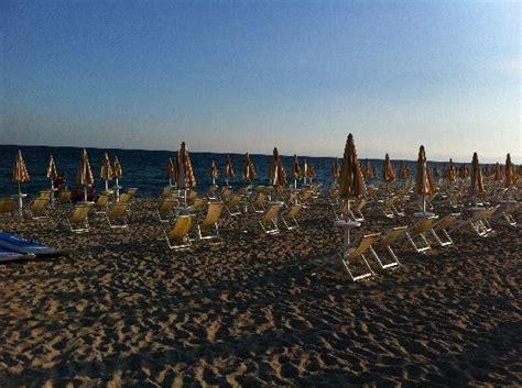 villaggio porto kaleo veduta spiaggia picture of porto kaleo villaggio