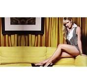 Amazing Kristen Bell Desktop Background HD 1920x1200