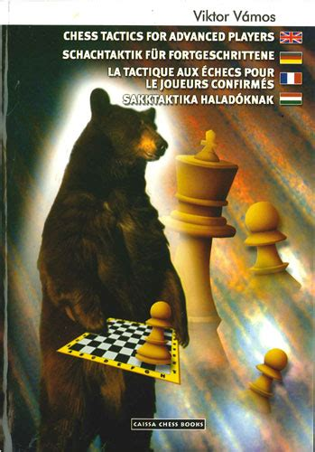 chess this book includes chess for beginners chess for books chess books for beginners pdf free