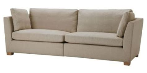 J And L Projects November 2010 Ikea Stockholm Sofa For Sale