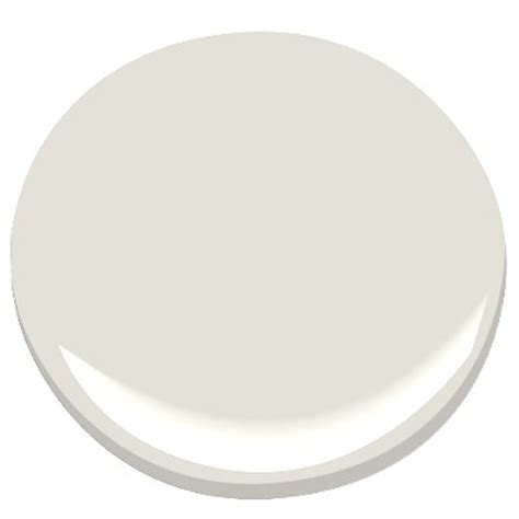 soft grey color paint color crush classic gray shine your light