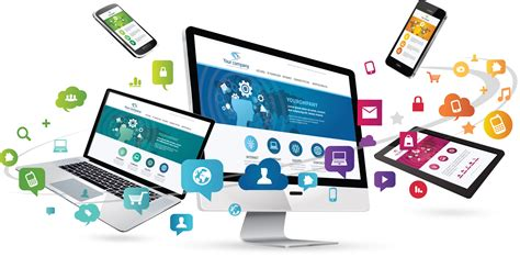 imagenes web services find the best internet service in port blair andaman