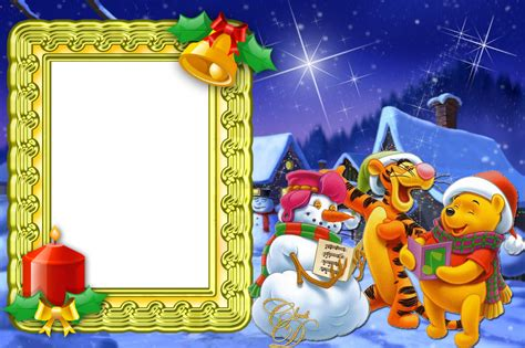 imagenes navidad 2014 postal navide 241 a navidad tu revista navide 241 a