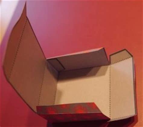 Kostenlose Vorlage Adventskalender Basteln Rund Ums Jahr Adventskalender Basteln Kostenlose Vorlage Zum Ausdrucken
