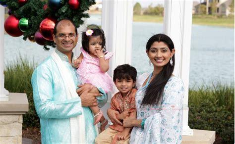 kerala actress divya unni popular malayalam actress divya unni got divorced
