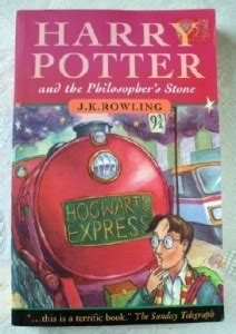 lijing in canada edition books harry potter and the philosopher s canadian